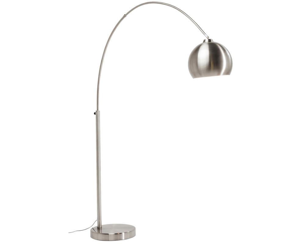 Светильник напольный Lounge Satin Small Deal Eco