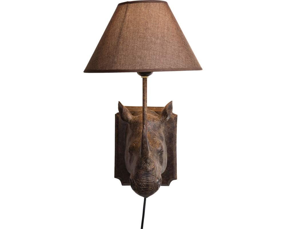 Светильник настенный Rhino
