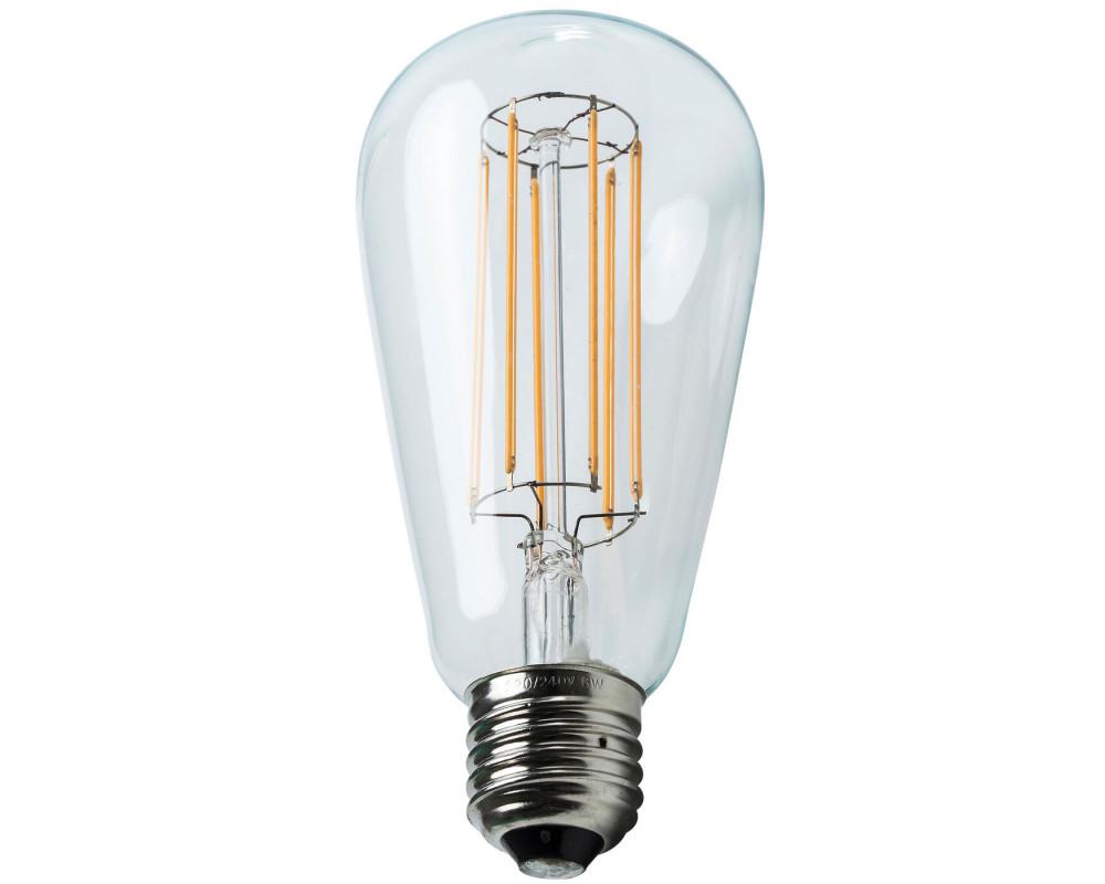 Лампочка LED Лампочка Bright