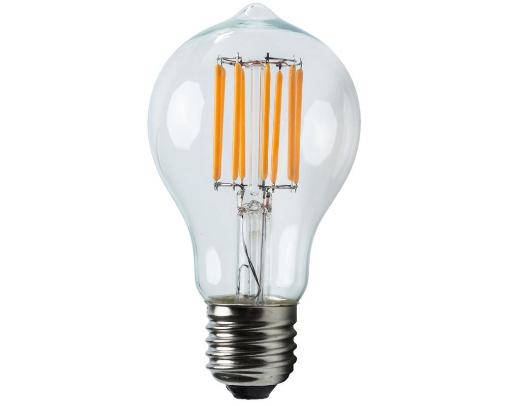 Лампочка LED Лампочка Classic