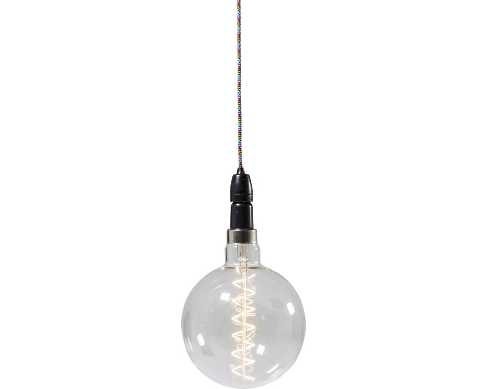 Лампочка LED Power Station