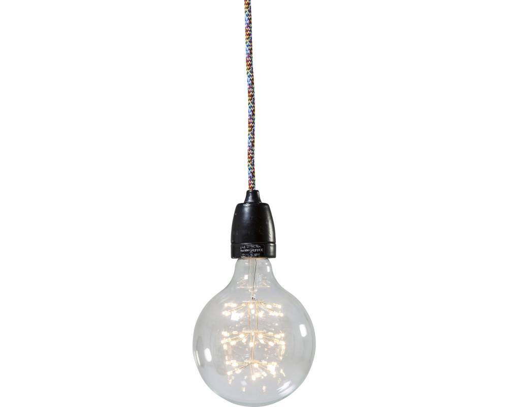 Лампочка LED Explosion