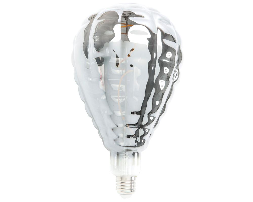 Лампочка Riffle LED