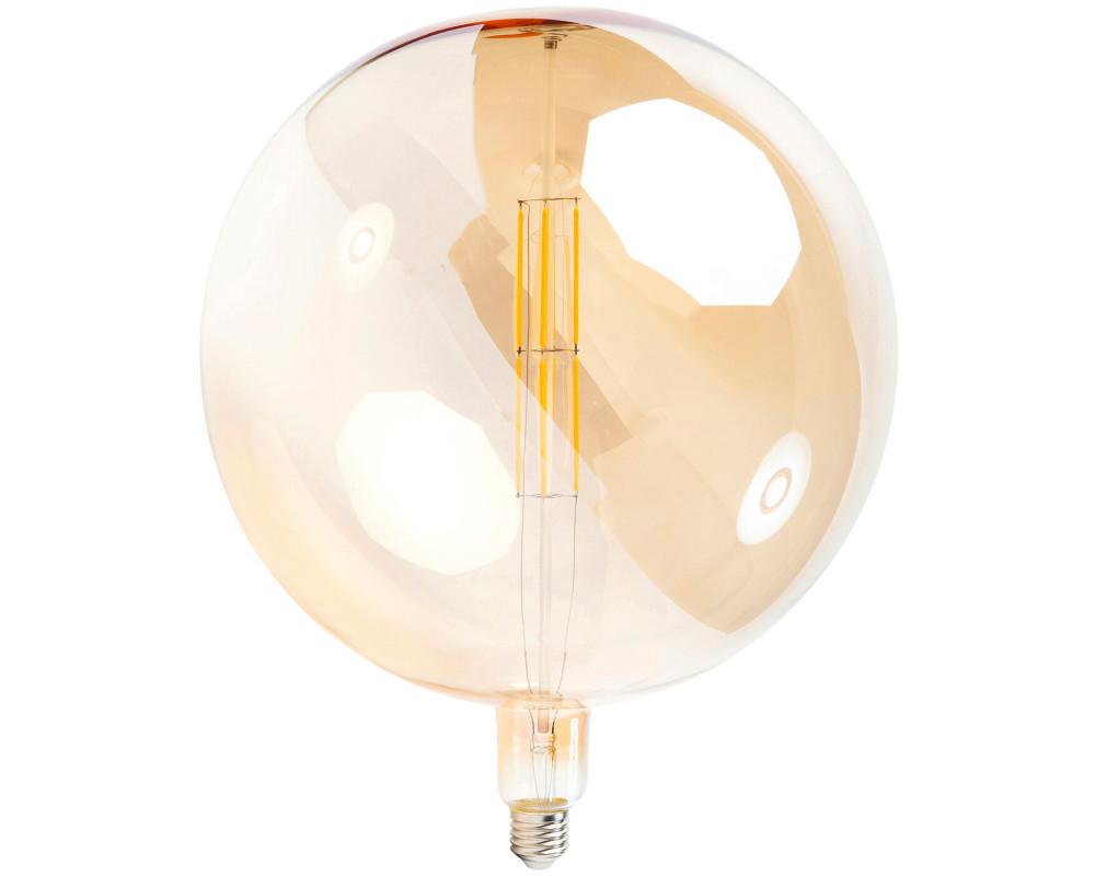 Лампочка Blow LED