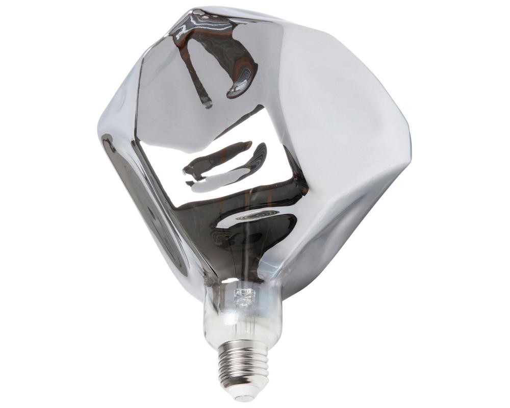 Лампочка Pebble LED