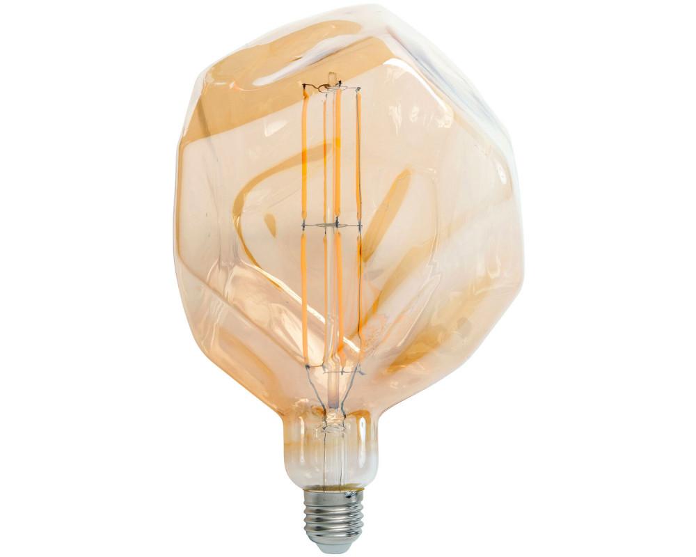 Лампочка Diamond LED