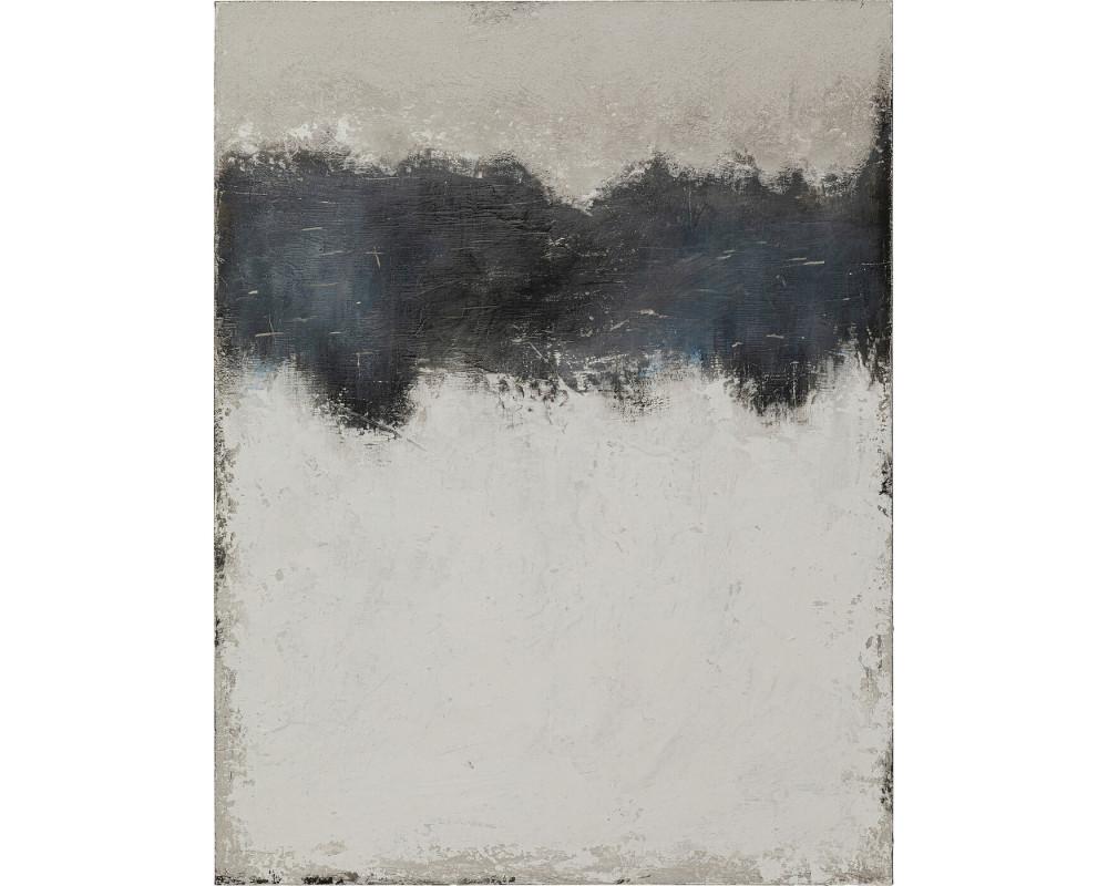 Картина маслом Abstract Into The Sea 120x90cm