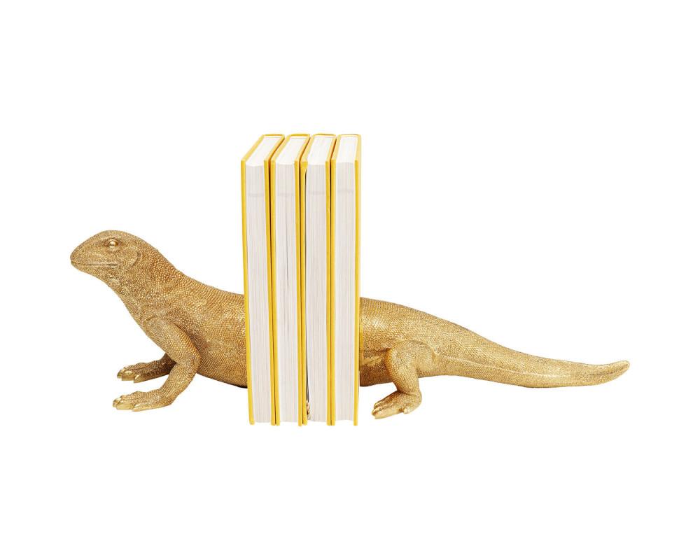 Держатель для книг  Lizard (2/Set)