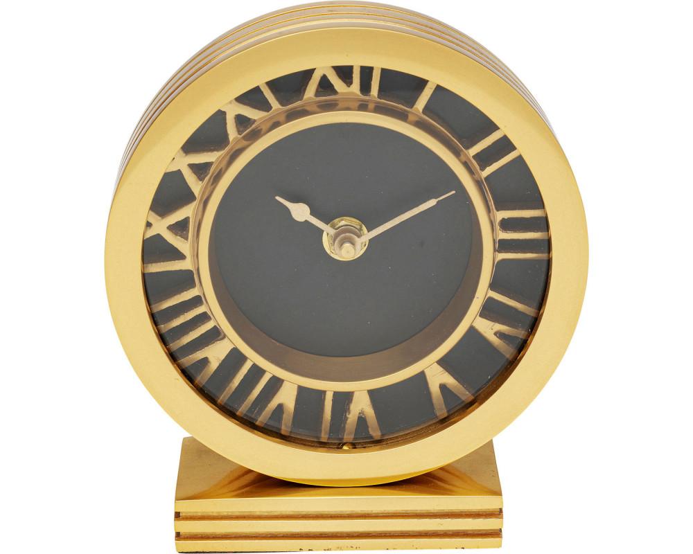 Часы настольные Luxembourg