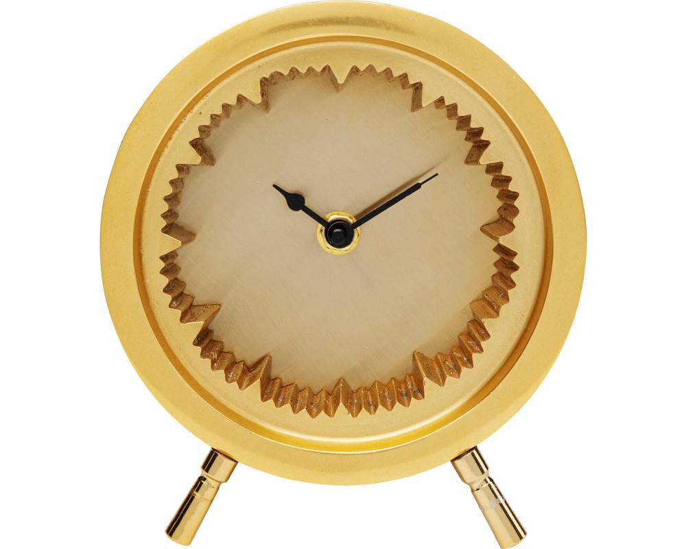 Часы настольные  Pantheon