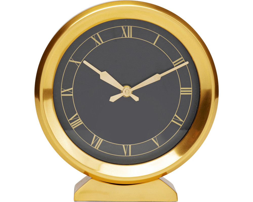 Часы настольные Opera