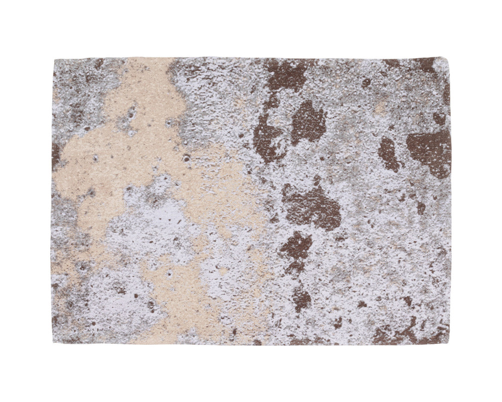Carpet Colombu Powder 170x240