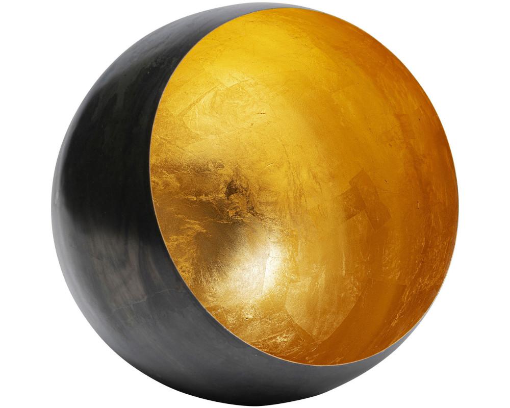 Tealight Holder Bowl Ø30