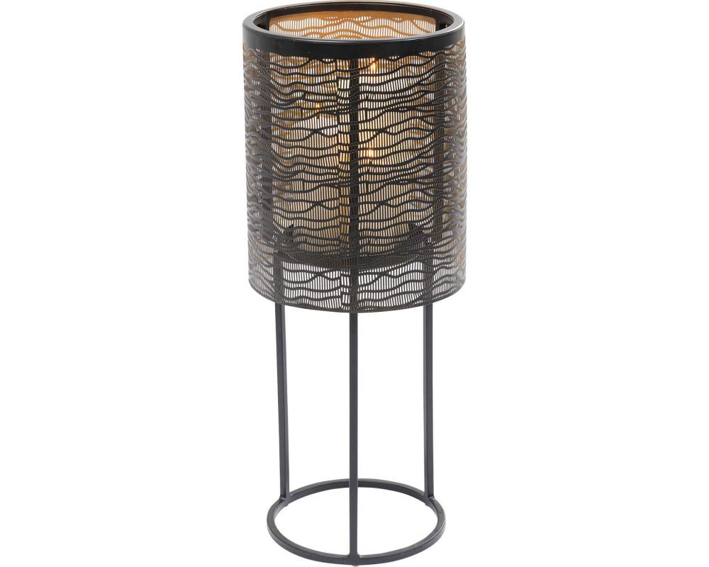 Lantern Cylinder 77x31