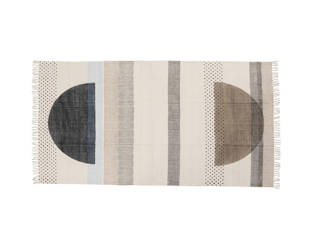 Carpet Circle 150x240