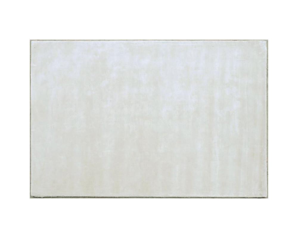 Carpet Cosy Classic Cream 240x170
