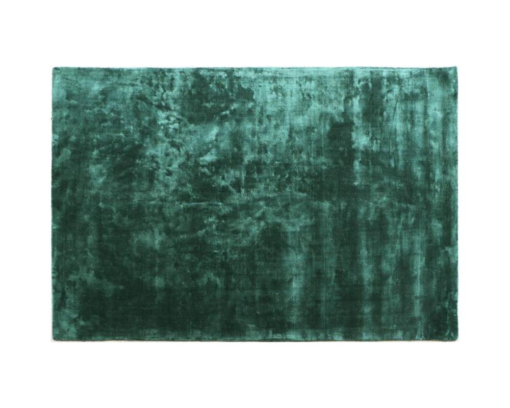 Carpet Cosy Oasis Green 240x170