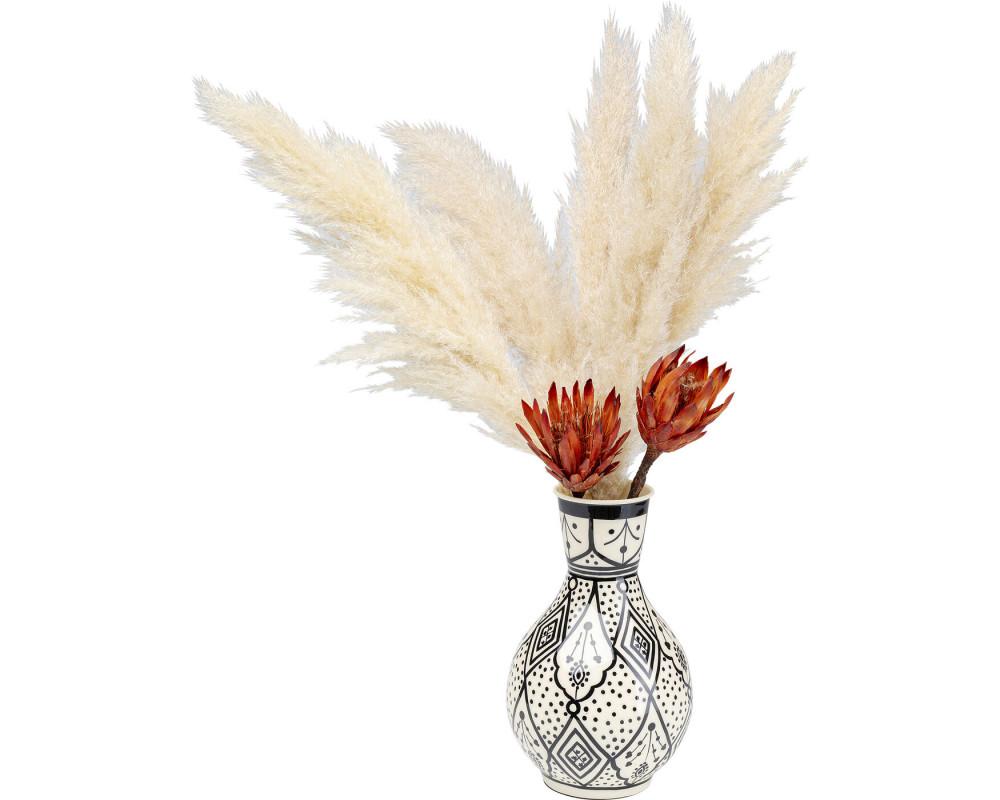 Vase Bohemian 30