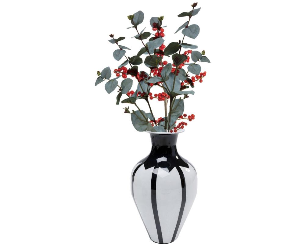 Vase Bohemian 24