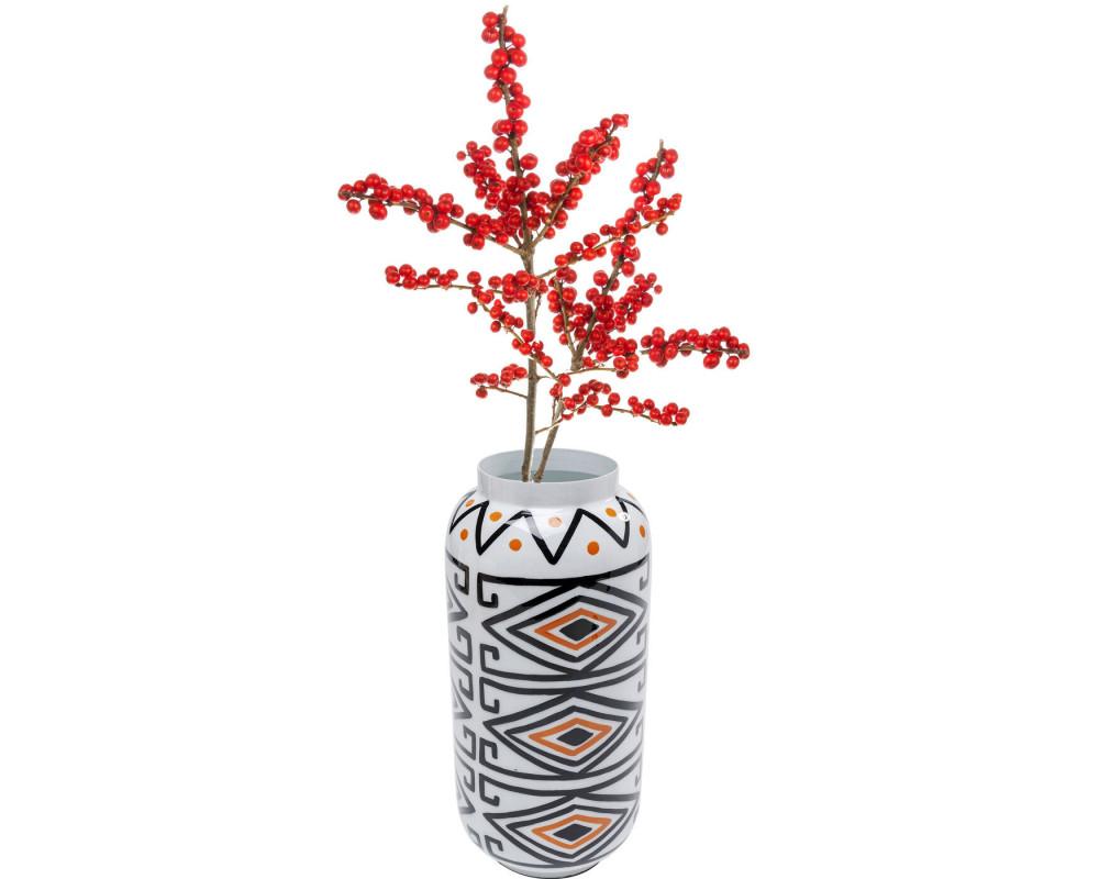 Vase Bohemian 28