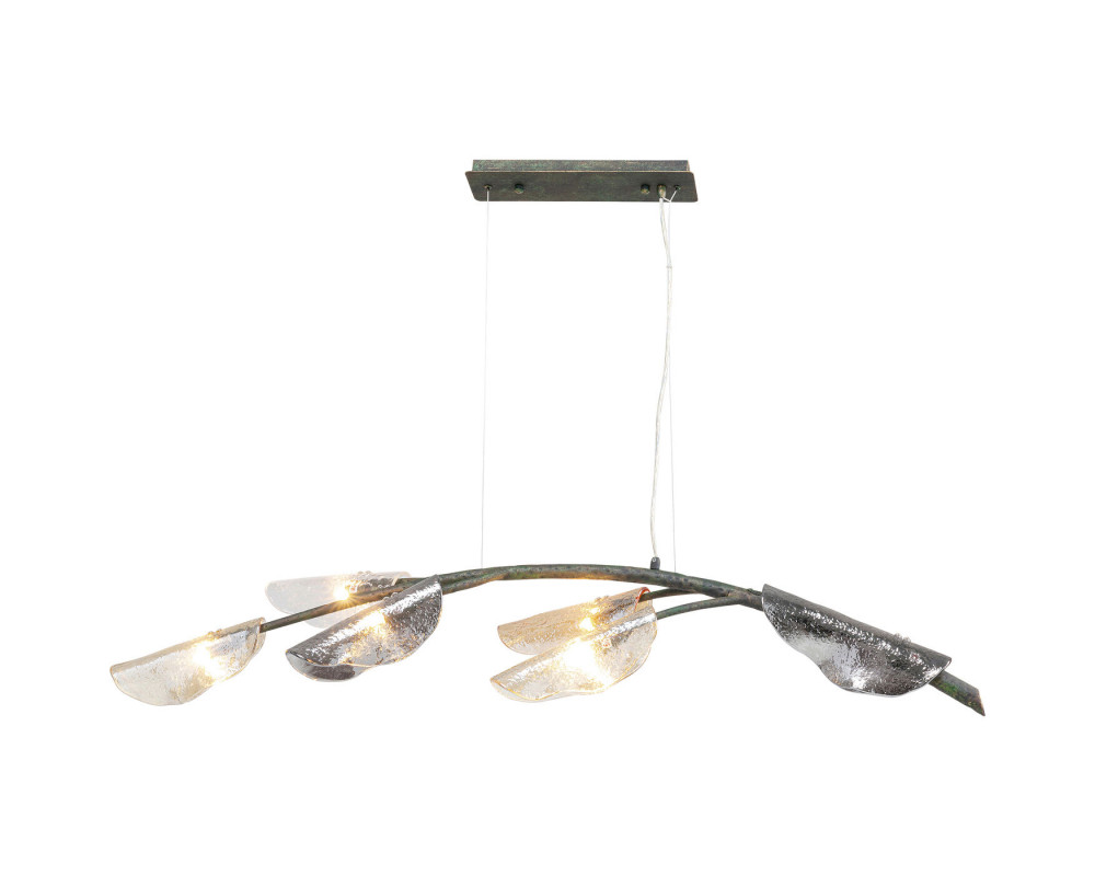 Pendant Lamp Branch