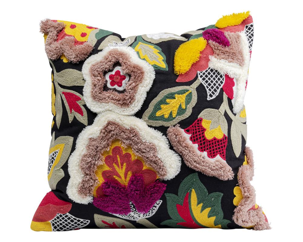Cushion Autumn 45x45
