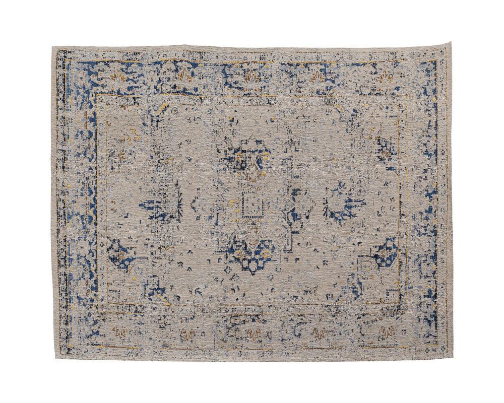 Carpet Agadir 240x170