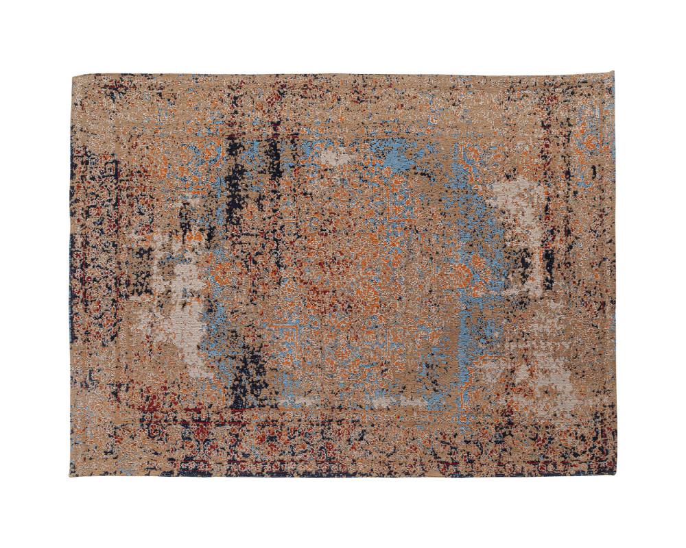 Carpet Safi 240x170