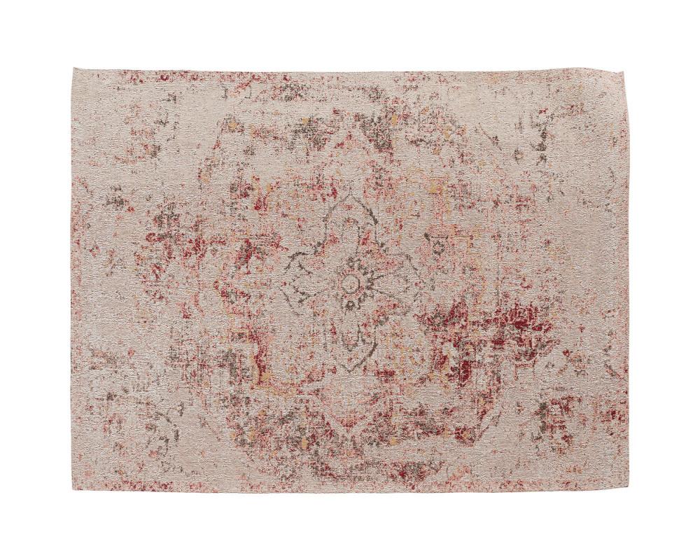 Carpet Melilla 240x170