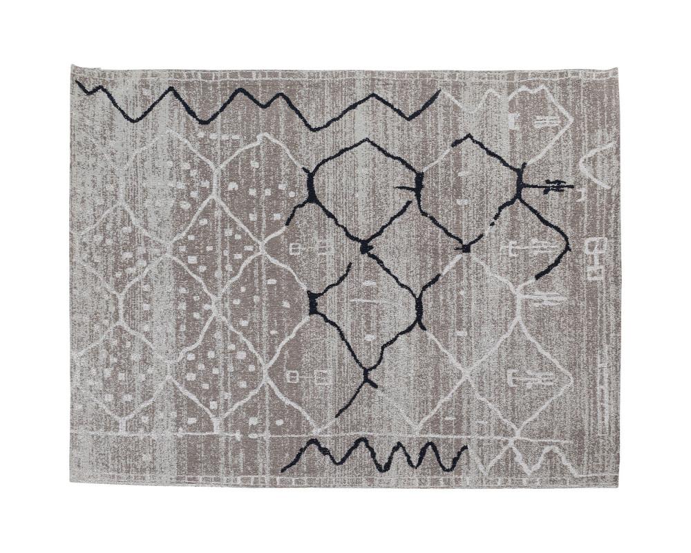 Carpet El Jadida 240x170