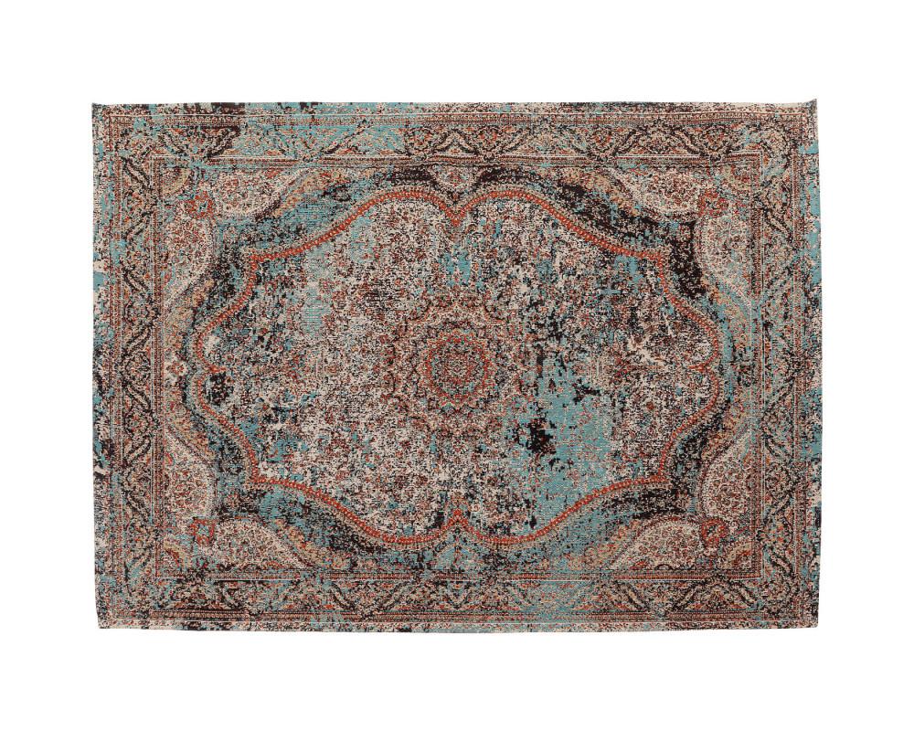 Carpet Asilah 240x170