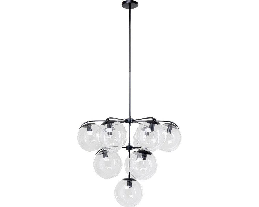Pendant Lamp Lasmina Bunch