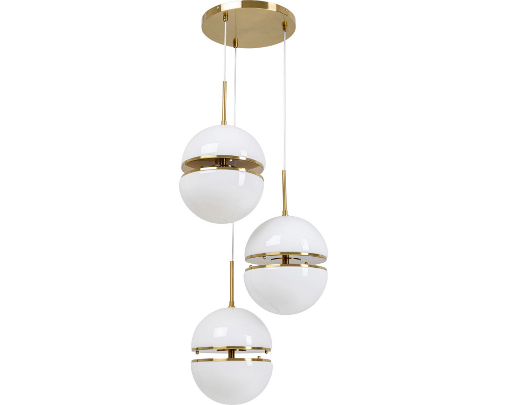 Pendant Lamp Leisha