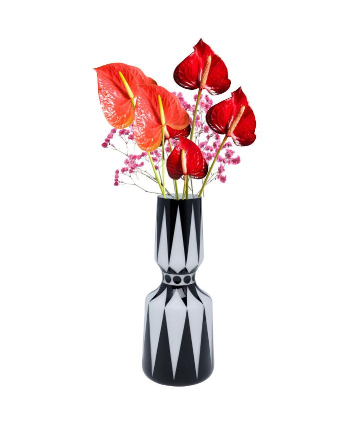 Vase Brillar 44cm