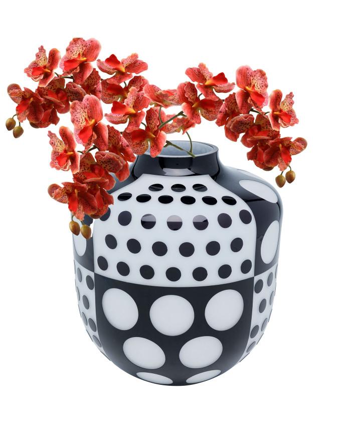 Vase Brillar Round 31cm