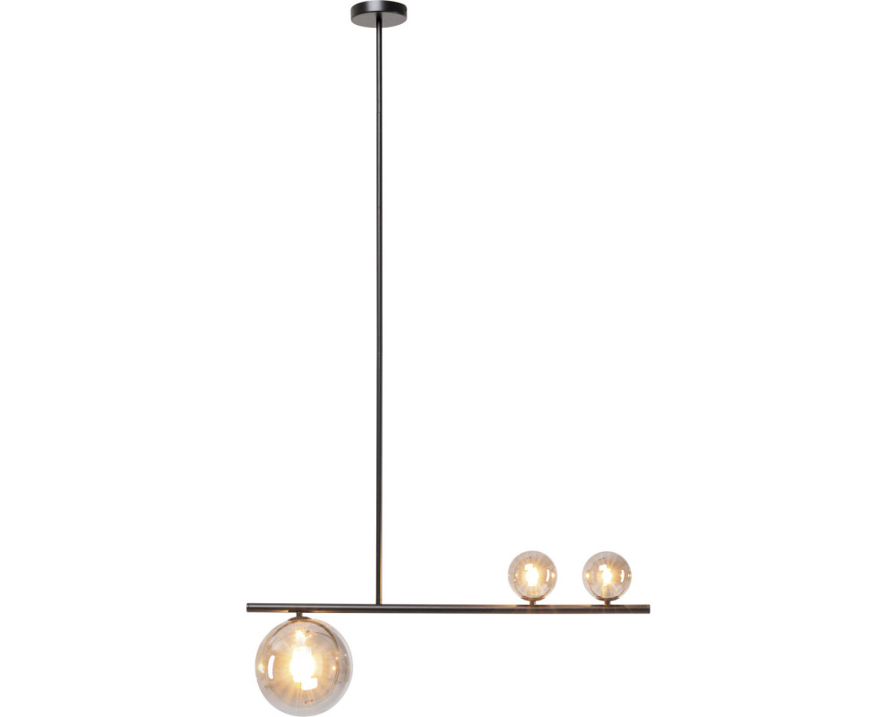 Pendant Lamp Talea Black
