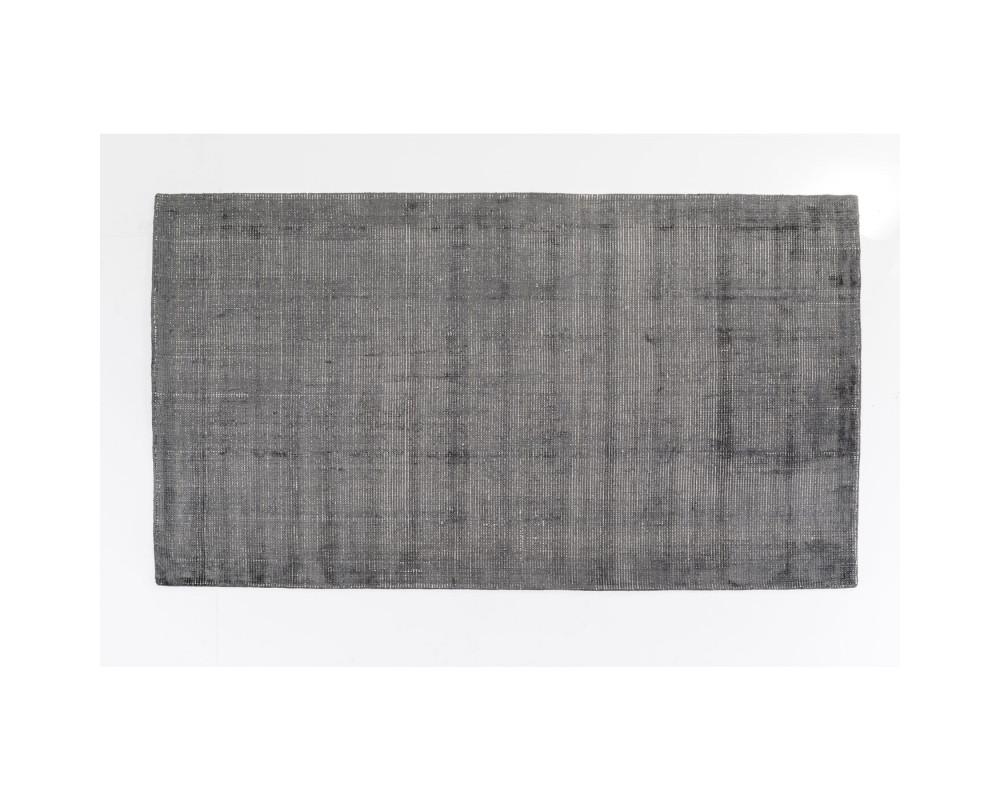 Carpet Runway Grau 300x200
