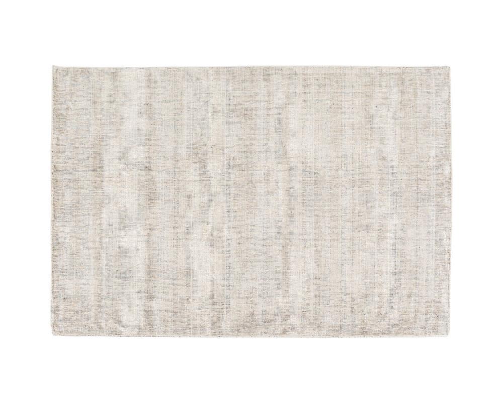Carpet Gianna Beige 240x170