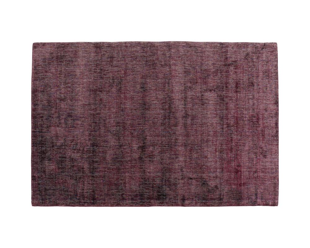 Carpet Gianna Winered 240x170