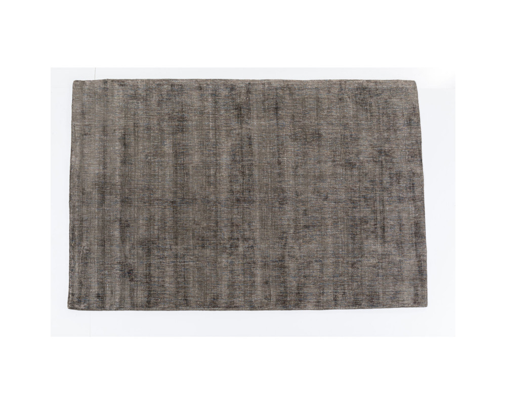 Carpet Gianna Petrol 240x170