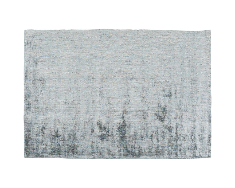 Carpet Glimmer Blue 240x170