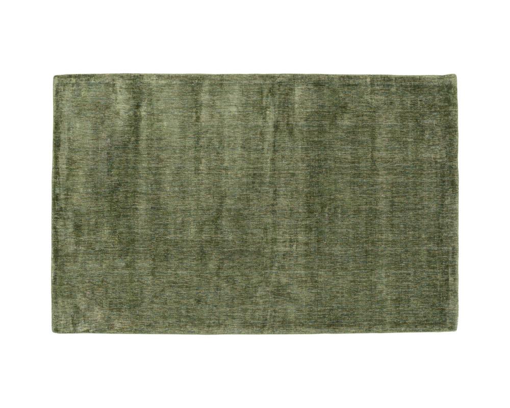 Carpet Glimmer Green 240x170
