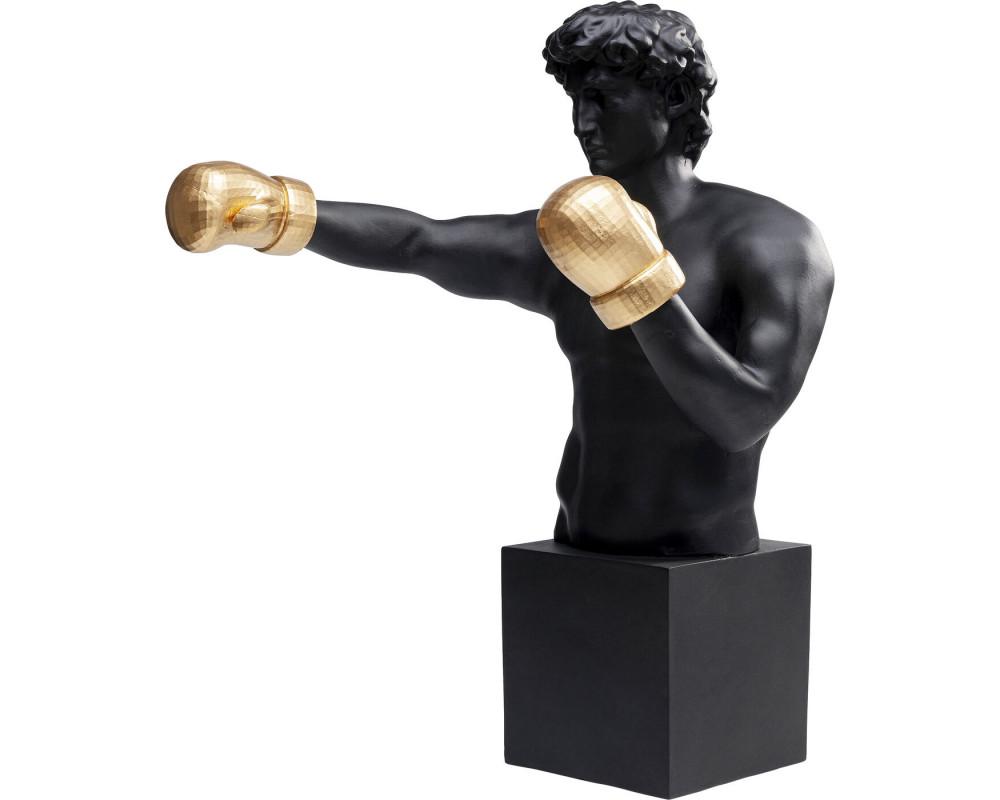 Deco Object Balboa