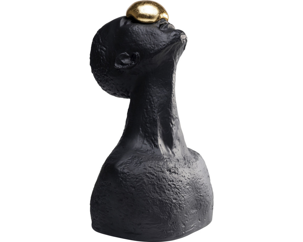 Deco Object Balancing