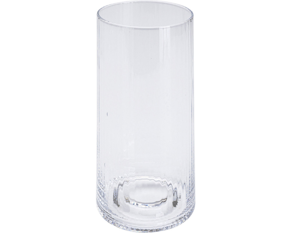 Water Glass 16cm