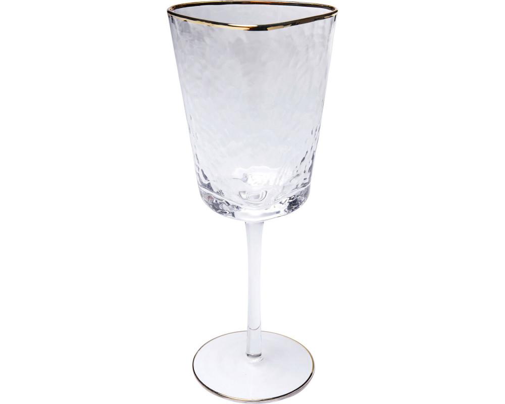 Бокал для красного вина Hommage