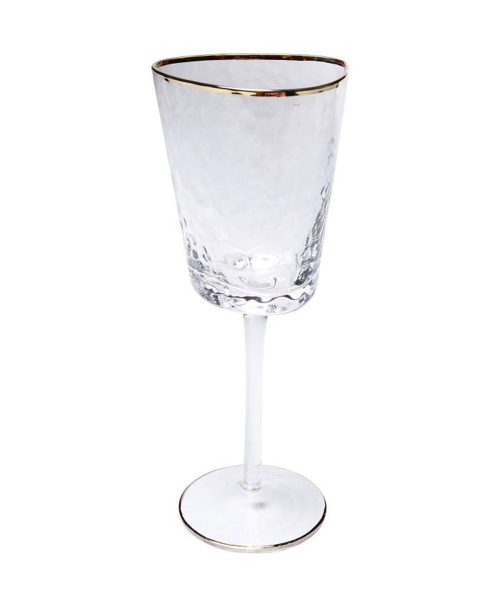 Бокал для белого вина Hommage