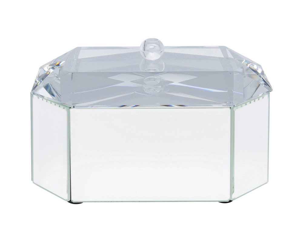 Коробка для украшений Big Diamond