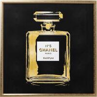 Картина  Fragrance 115x115cm