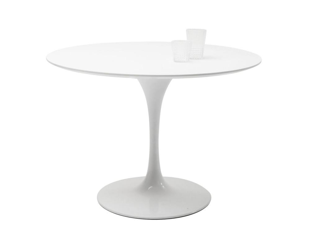 Стол Invitation Round Ø 120cm